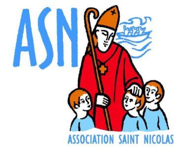 ASN : Association St Nicolas