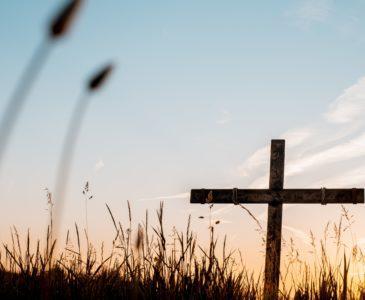 Messes : horaires d'été